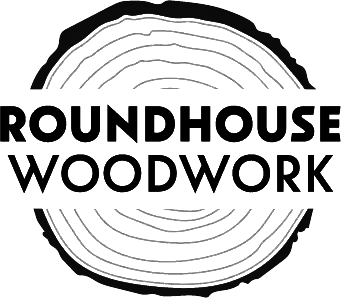 Roundhouse Woodwork